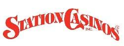 Station Casinos Logo