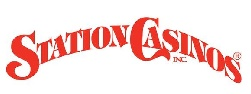 Station Casino Logo