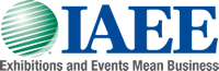 IAEE_Logo_Color_RGB
