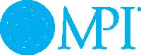 mpi-logo_trademark