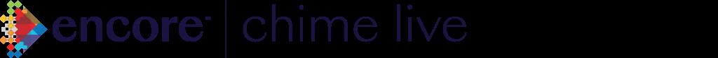 Chime Live Application - Encore