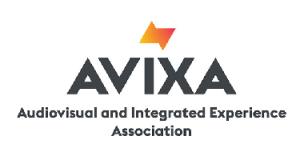 avixa_logo
