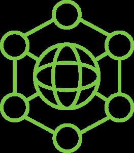 Hybrid Events - Connectivity - Encore