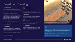 Hybrid Events Guidebook - Encore