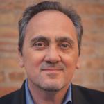 Tony Lorenz, Chief Product Office, Intrado Digital Media