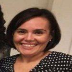 Gloria Gonzalez of Encores CSI