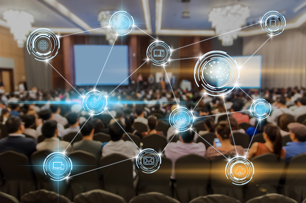 Event Tech Trends for 2020
