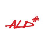 Encore_IndustryAdvocacy_ALD