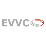 Encore_IndustryAdvocacy_EVVC
