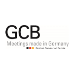 Encore_IndustryAdvocacy_GCB
