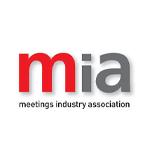 Encore_IndustryAdvocacy_MIA