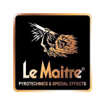 LeMaitre