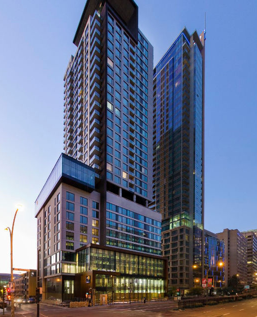 AC-Hotel-Montreal-Downtown