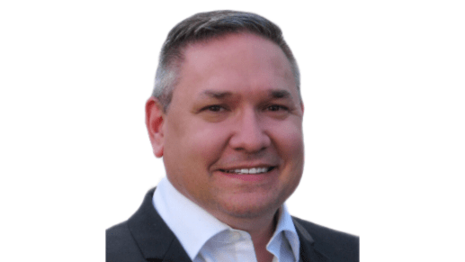 Rob Yawroski-FMAV appointment