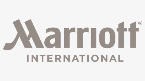 Mariott-hotel-Anne-Sorenson