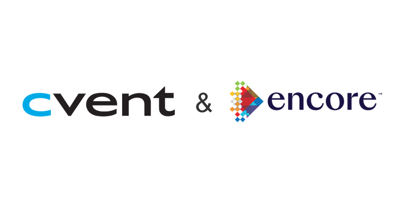 Cvent_and_encore