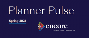 Planner Pulse - Events Industry