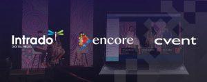 Value of partnerships Encore Intrado
