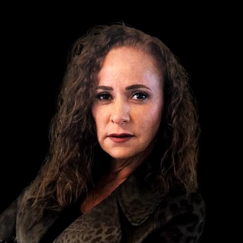 Mónica Méndez