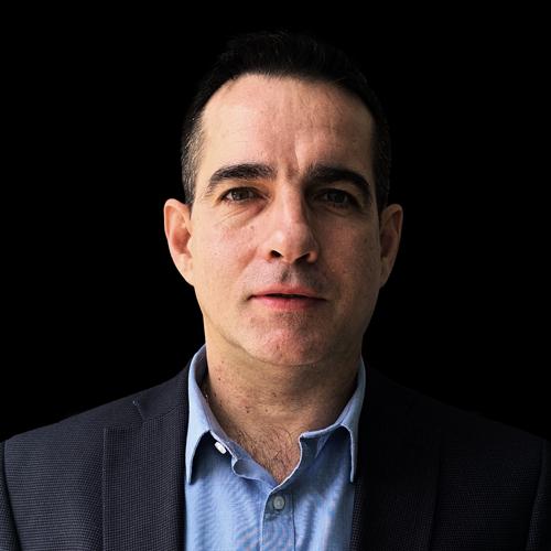 Fernando Masini