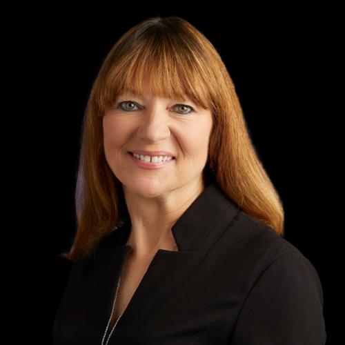 Becky Sheehan