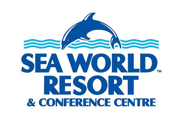 Sea World Resort Gold Coast