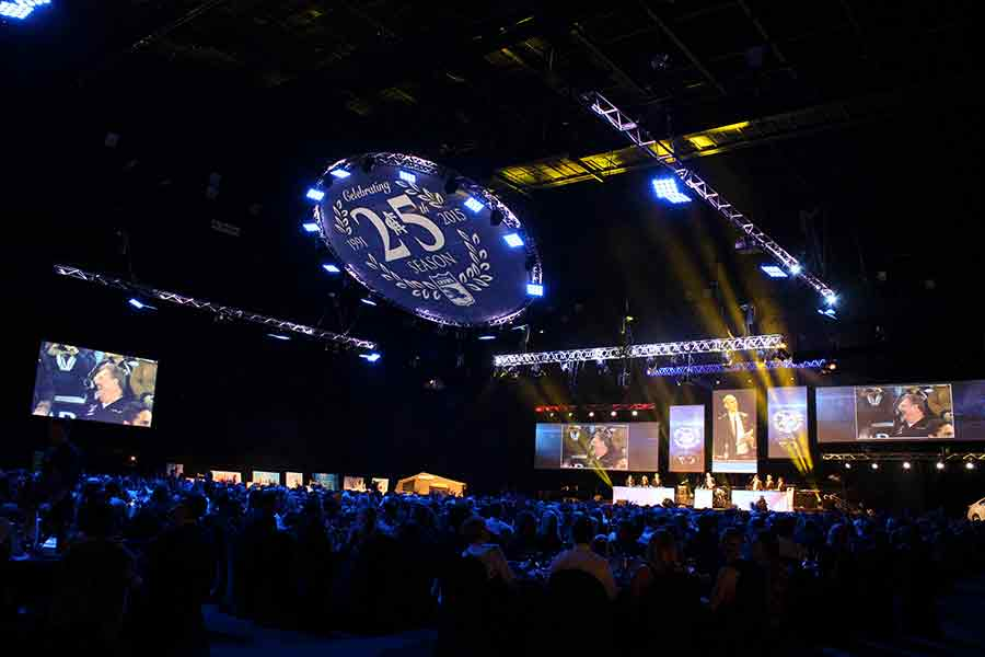 audio-visual-solutions-adelaide-crows-gala-dinner