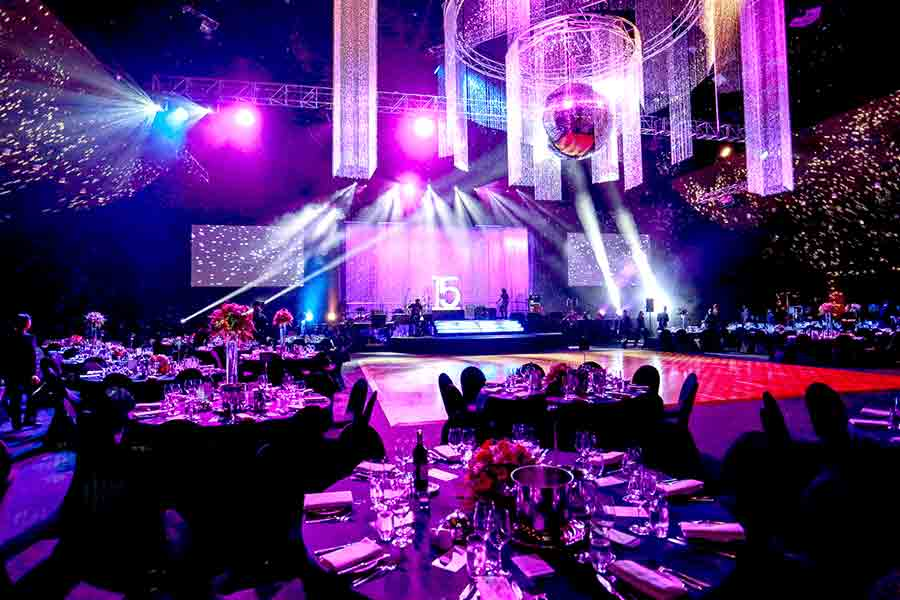 audio-visual-solutions-brisbane-gala-dinner