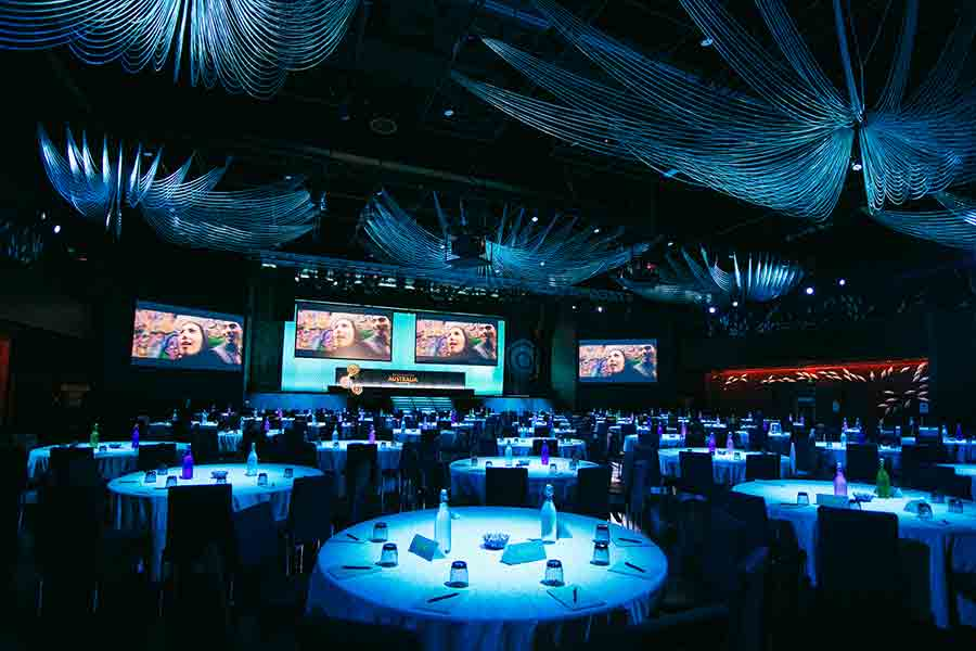 audio-visual-solutions-conference