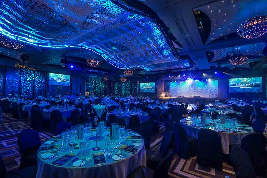 audio-visual-solutions-wave-ceiling-gala-dinner