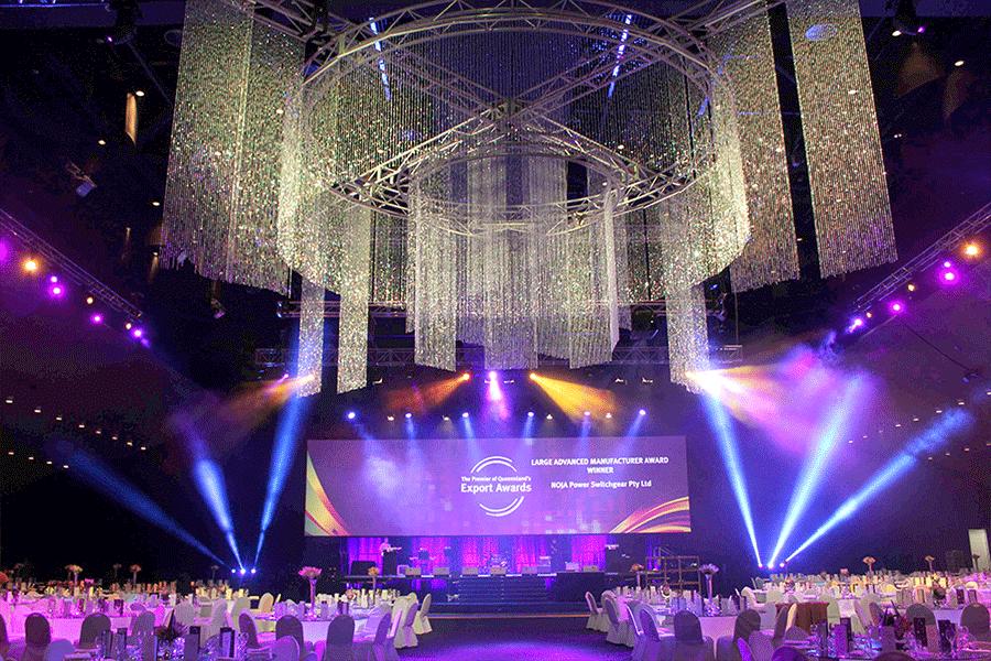 lighting-export-awards