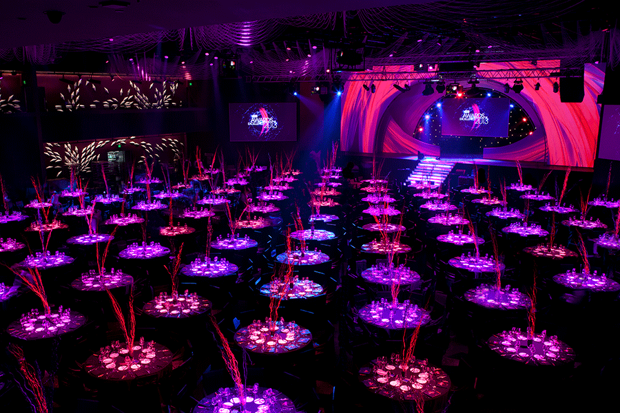 staging-aha-awards-pink-1