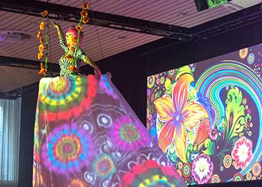 lighting-projection-1