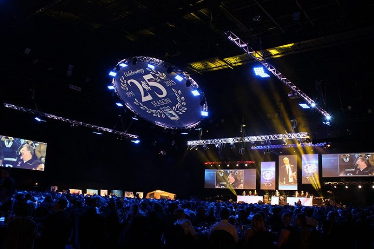 staging-connections-event-rigging-circular-truss