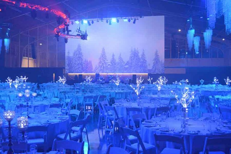 styling-theming-winter-wonderland