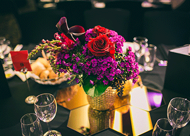 floral-centrepiece