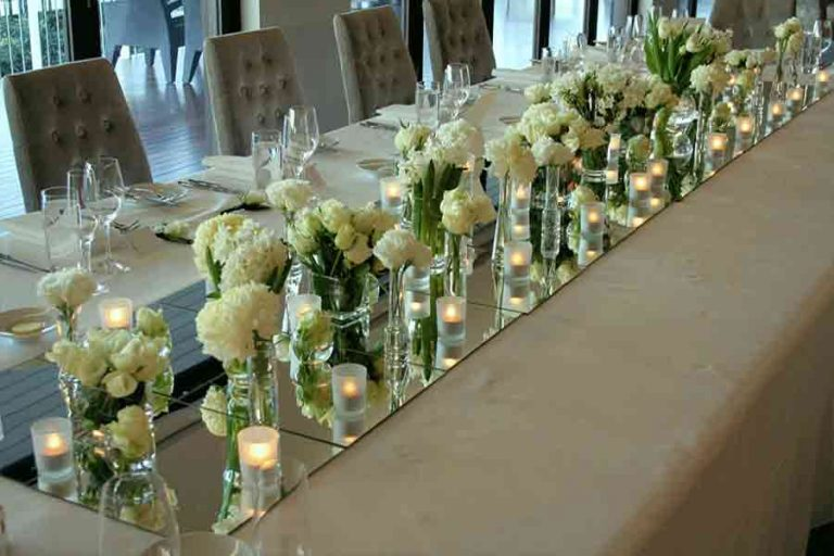 wedding-centrepieces-table-styling