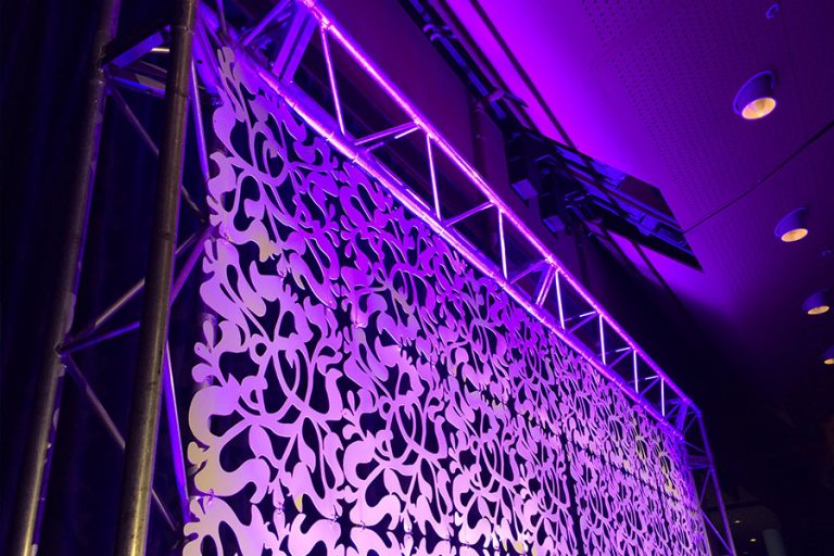 scenic-panels-media-wall