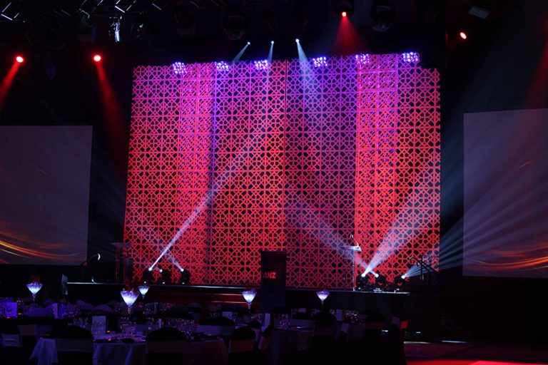 scenic-panels-stage-styling-gala-dinner