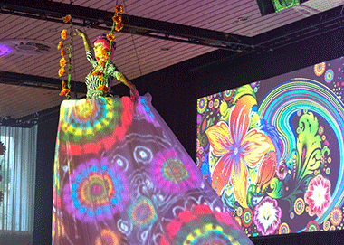 projection-mapping-digital-styling