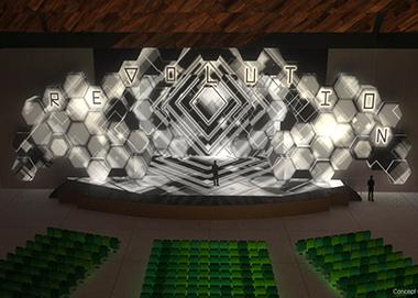 set-design-render-to-reality
