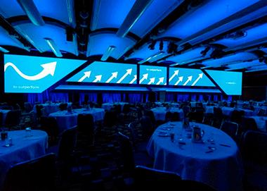 set-design-conferences