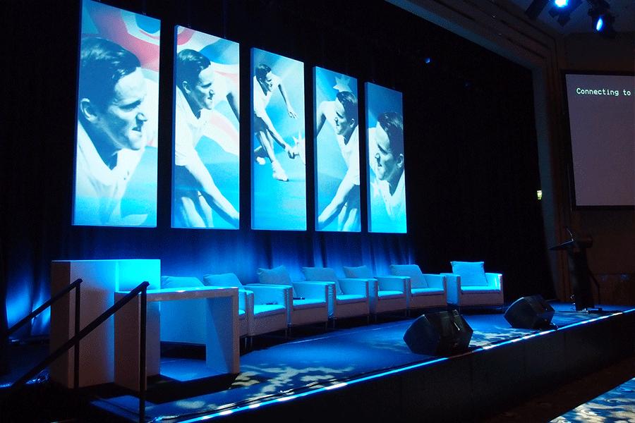 set-design-digital-banners