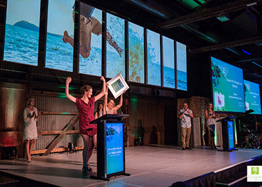 digital-banners-tropical-north-qld-awards