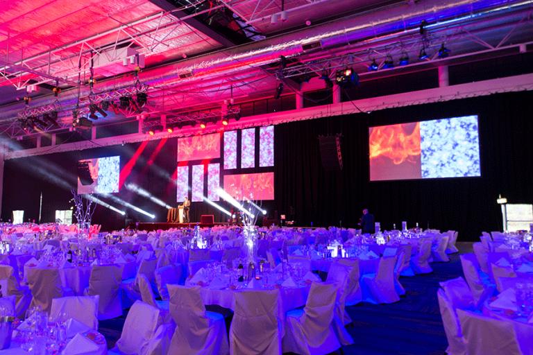 digital-banners-fire-ice-awards-night