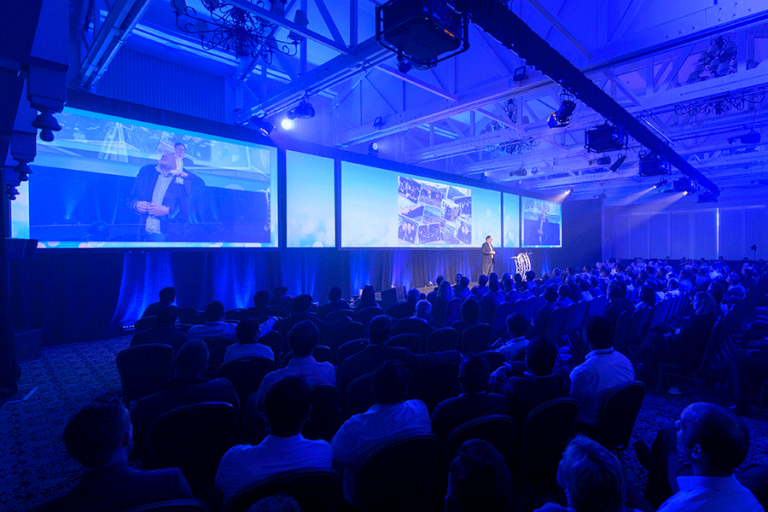 digital-banners-widescreens-conference