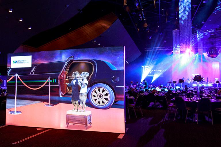 event-backdrop-auto-general-1