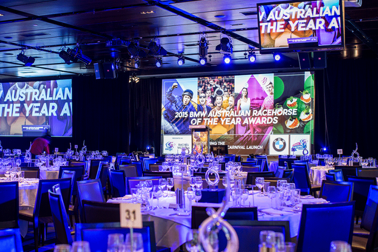 event-backdrop-race-of-horse-of-the-year