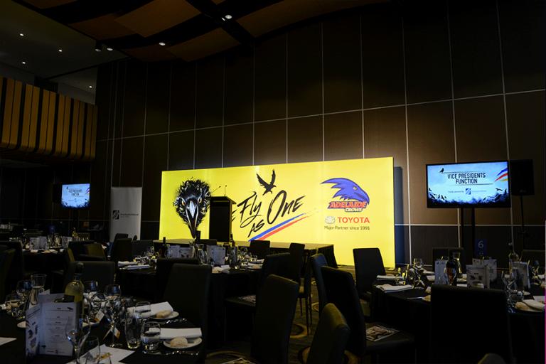 event-backdrop-crows-illuminated