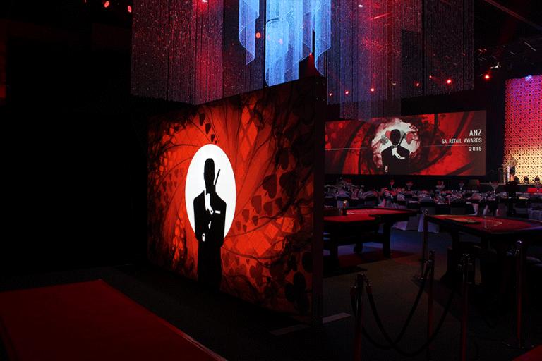 event-backdrop-bond